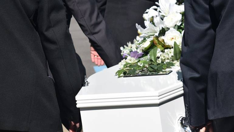 Cost & Considerations You Must Know When Planning A Funeral In Singapore